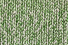 Unusual Abstract  knitted pattern background texture Stock Photos