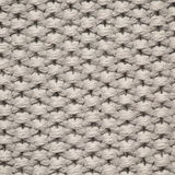 Unusual Abstract  knitted pattern background texture Royalty Free Stock Photos