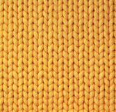 Unusual Abstract  knitted pattern background texture Royalty Free Stock Photography