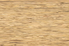 Unusual background in beige and brown colors (blurred lines) Royalty Free Stock Image