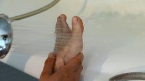 Vasca Da Bagno Bloccata : Cuscino gonfiabile per vasca da bagno ausili per l autonomia