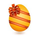 Uovo di Pasqua illustrazione vettoriale