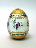 Uovo di Pasqua - 4 Immagini Stock Libere da Diritti