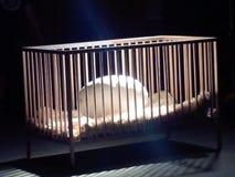 Uovo gigante fotografie stock libere da diritti