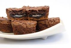 Bakery Treat Royalty Free Stock Images
