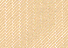 Up_parquet_background Royalty Free Stock Photos