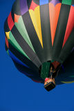 Up, Up and Away Royalty Free Stock Image