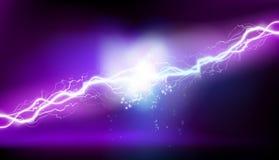 Upa?u o?wietlenie energia elektryczna r?wnie? zwr?ci? corel ilustracji wektora ilustracja wektor