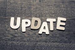 Free Update Stock Photos - 100933173