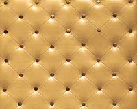 Upholster pattern Royalty Free Stock Photo