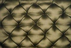 upholstery Arkivfoton