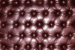 upholstery Arkivfoto