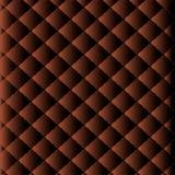 upholstery Abstrakt stoppning Kan användas i räkningsdesignen, websitebakgrund Dekorativt piska stoppning vektor illustrationer