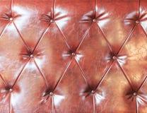 Upholstery background Stock Image