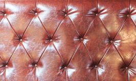 Upholstery background Stock Images