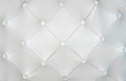 Upholstery Background Stock Photo