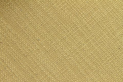 Upholstery fabric. Closeup of upholstery fabric texture Stock Photography
