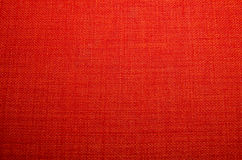 Upholstery Fabric Close Up Royalty Free Stock Photography