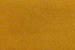 Upholstery fabric Material Texture for Background Royalty Free Stock Images