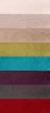 Upholstery fabric Material Texture for Background Stock Image