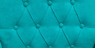 Upholstery fabric Material Texture for Background Stock Photos