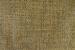 Upholstery Fabric Texture Royalty Free Stock Image