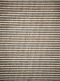 Upholstery fabric with textured design Royalty Free Stock Images