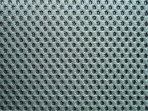 Upholstery fabrics abstract background Stock Image