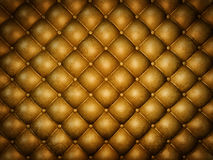 Upholstery leather Stock Images