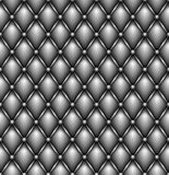 Upholstery pattern Royalty Free Stock Photos
