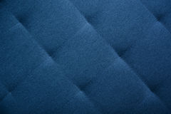 Upholstery from sofa Stock Photo