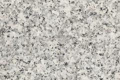 Łupkowa kamienna tekstura Obrazy Royalty Free