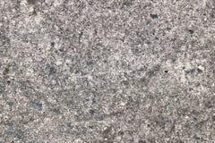 Łupkowa kamienna tekstura Obrazy Stock
