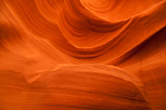 Upper Antelope Canyon Stock Photos
