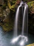 Upper falls Stock Images