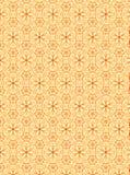 Upprepande designillustration Royaltyfria Foton