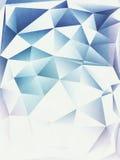 Upprepande designillustration Fotografering för Bildbyråer