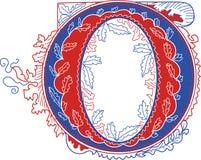 Uppsättningen av två bokstäver i diagrammen buntar royaltyfri fotografi