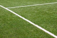 uppvakta tennis Arkivfoton
