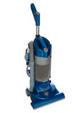 Upright Hoover Royalty Free Stock Photo