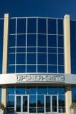 Upsher-Smith Laboratories Headquarters Stock Photo