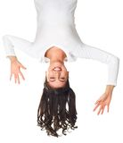 Upside down Stock Photos