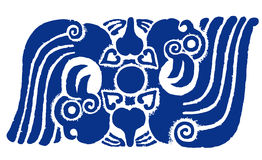 żuraw ilustracja wektor
