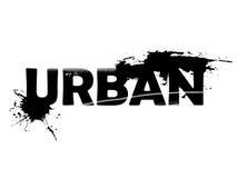 Urban Stock Photos