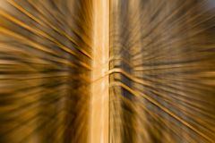 Abstract Business Background royalty free stock photo