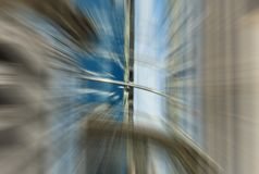 Abstract Business Background stock photography
