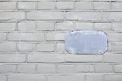 Urban background Stock Photography