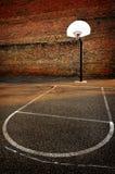 Urban Basketball Street Ball Outdoors stock photos