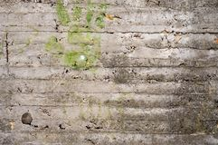 Urban Beton Texture. Grunge cement background for your design Stock Photo