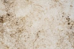 Urban Beton Texture. Grunge cement background for your design Royalty Free Stock Images
